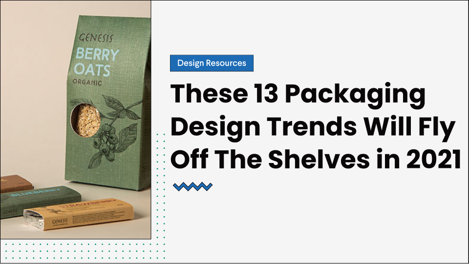 packaging-design-trends