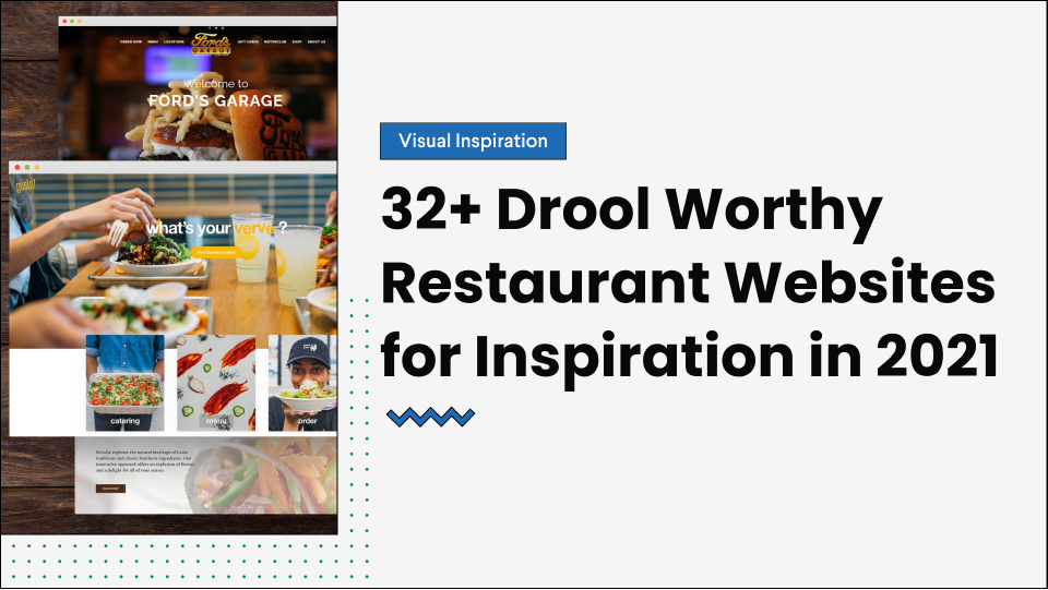 GoVisually-List-Restaurant-Websites-2021